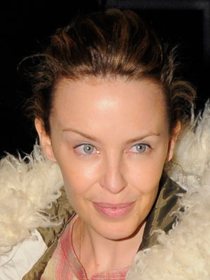 Kylie Minogue   Celebrities without makeup   New pictures   Latest photos