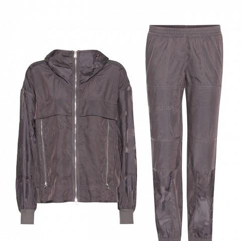 Essentials Jacket
