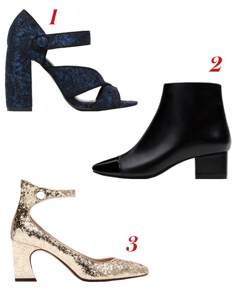 6 Affordable Shoe Brands That Look