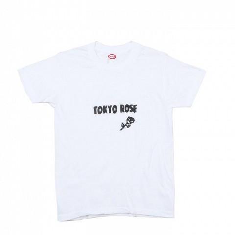 Tokyo Rose T-Shirt
