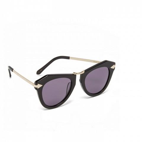 One Orbit Sunglasses