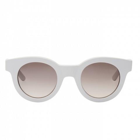 Off-White Type 02 Sunglasses