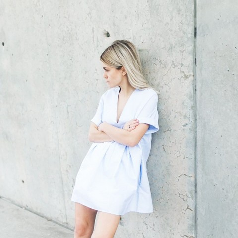 These 12 Blogger Outfits Are Perfect for Every Summer Event