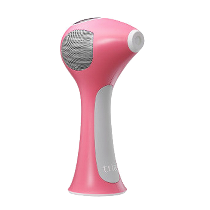 tria laser hair removal 4x beauty gadget