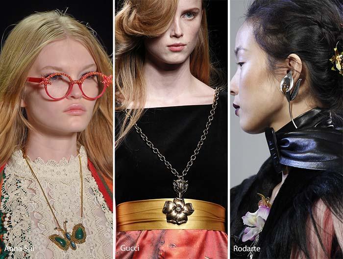 c0305e2145 Fall  Winter 2016-2017 Accessory Trends - Fashion Symbol Of Trust ...