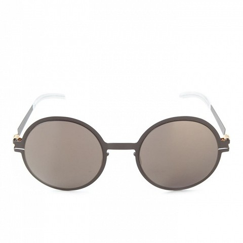 Scarlett Sunglasses