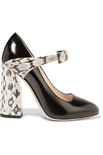 Gucci mary jane pumps, [$980](http://rstyle.me/n/byntkw823e)