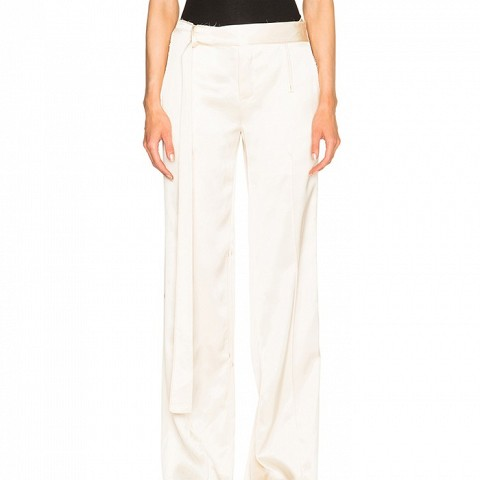 Gallart Trousers