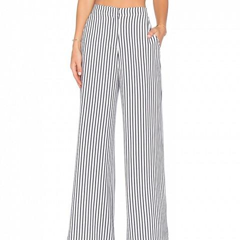 Mona Pants