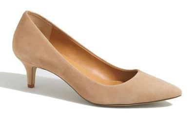 J.Crew kitten heels, [$77](http://rstyle.me/n/bzj49w823e)