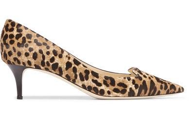Jimmy Choo kitten heels, [$895](http://rstyle.me/n/bzj3zm823e)