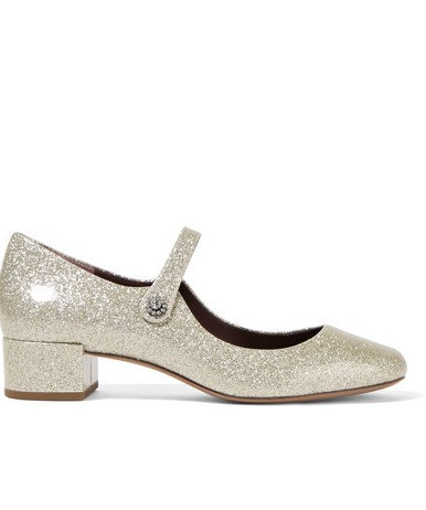 Marc Jacobs mary jane pumps, [$350](http://rstyle.me/n/byntjd823e)