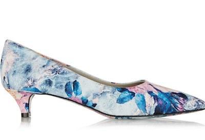 MSGM kitten heels, [$182](http://rstyle.me/n/bzj396823e)