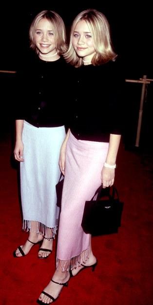 olsen-twins-1999-kitten-heels.jpg