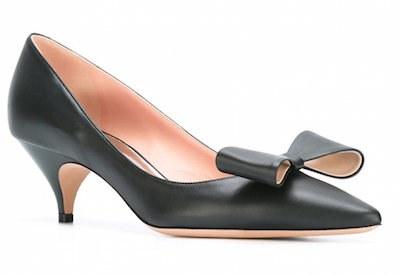 Rochas kitten heels, [$593](http://rstyle.me/n/bzjnce823e)