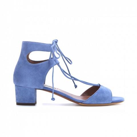 Tallia Sandals
