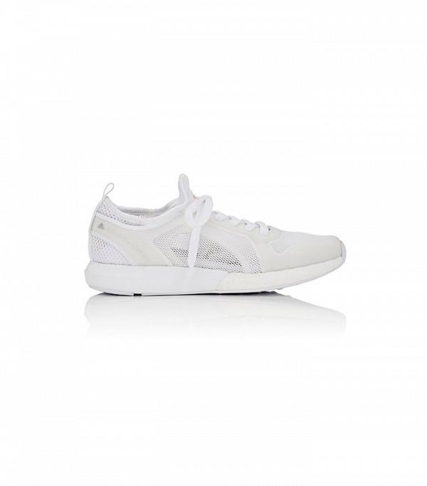 Adidas x Stella McCartney CC Sonic Sneakers