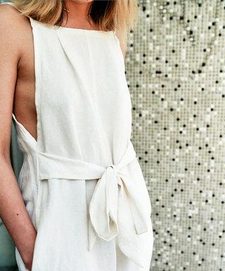 An Ode ToSummer'sFavorite Fabric: Linen