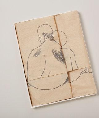 """Rachel Comey Launches """"Nudes"""""""