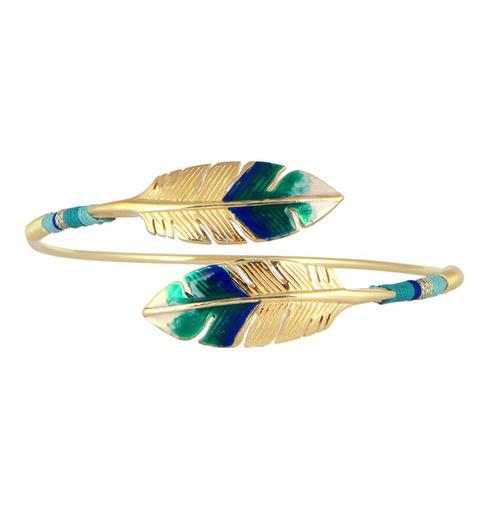 Gas bracelet Duality Penna