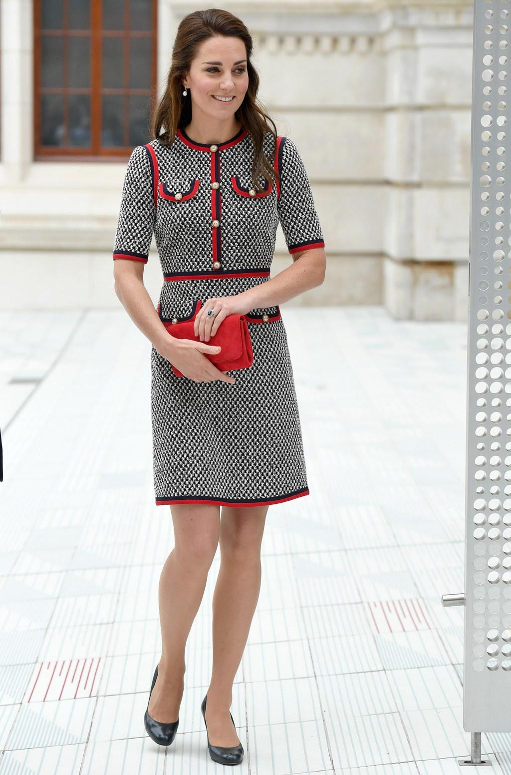 Фото платье гуччи