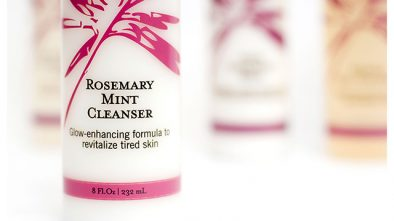 Rosemary-Mint-Cleanser-group-white