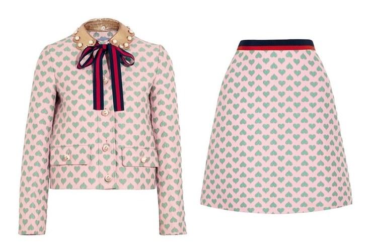 gucci-skirt-set.jpg