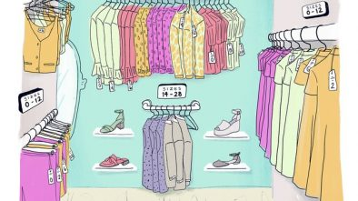 april-style-your-size-illustraiton