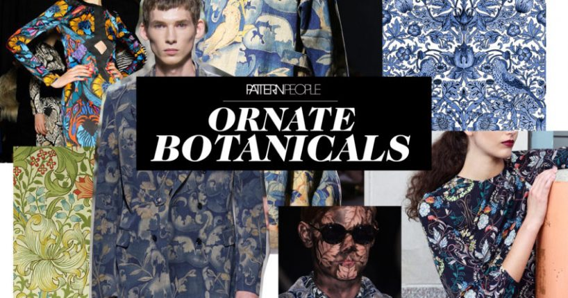 trend_pattern_people_ORNATE_BOTANICAL-850x653
