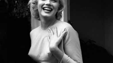The Estate of Marilyn Monroe