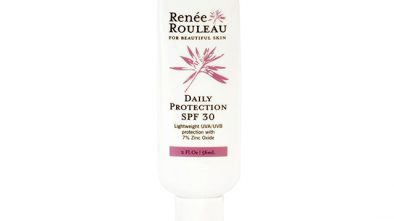daily-protection-spf303