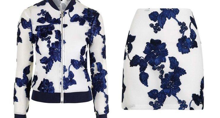 topshop-floral-skirt-set.jpg