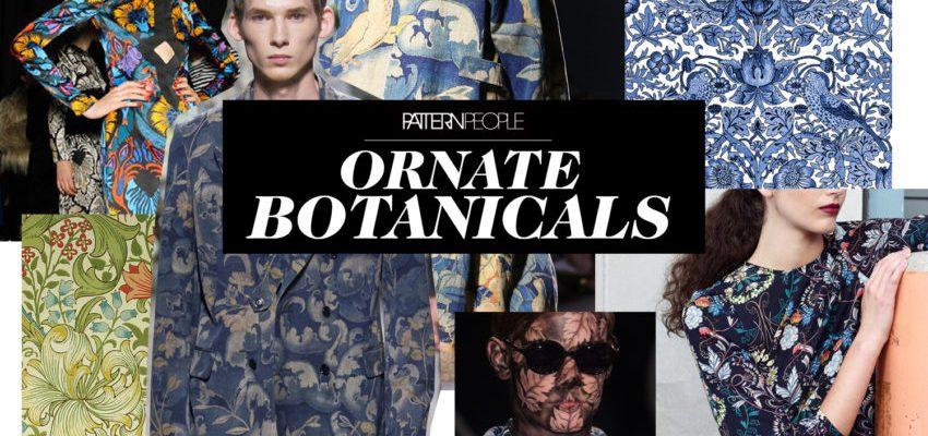 trend_pattern_people_ORNATE_BOTANICAL-850x653