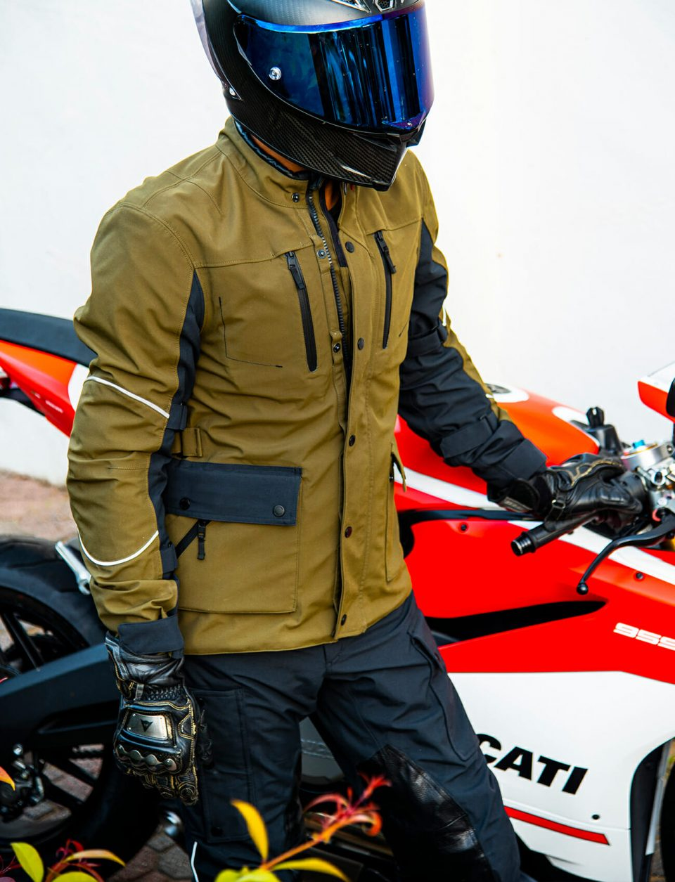 Aether-Divide-Jacket-Review-gear-patrol