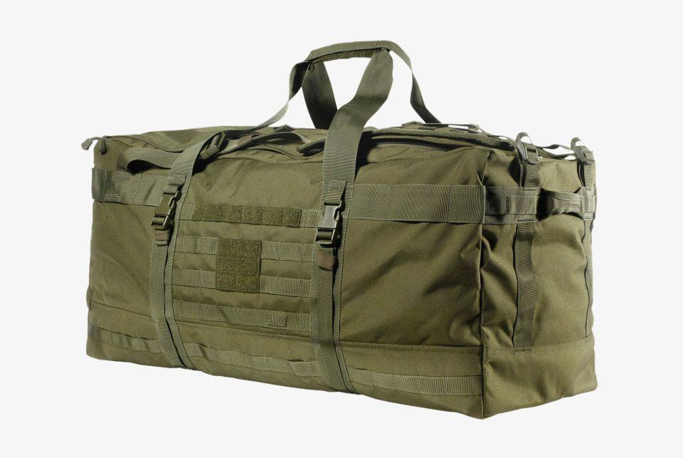 Columbia-5-11-Bag-Review-gear-patrol